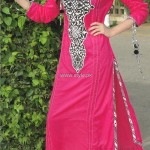 Zahra Ahmad Casual Wear 2013 Dresses for Women 006 150x150 pakistani dresses