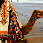 Zahra Ahmad Casual Wear 2013 Dresses for Women 009 150x150 pakistani dresses