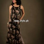Zari Faisal Eid Collection 2013 For Girls 005