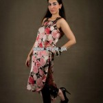 Zari Faisal Eid Collection 2013 For Women 006