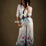 Zari Faisal Eid Collection 2013 For Women 009