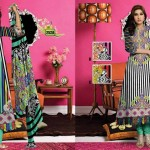 Al Hamra Textiles Kashish Lawn Collection 2013 Volume 3 For Women 0015