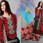 Al Hamra Textiles Kashish Lawn Collection 2013 Volume 3 For Women 0018
