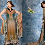 Al Hamra Textiles Kashish Lawn Collection 2013 Volume 3 For Women 004
