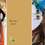 Al Hamra Textiles Kashish Lawn Collection 2013 Volume 3 For Women 005