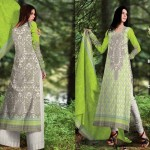 Al Hamra Textiles Kashish Lawn Collection 2013 Volume 3 For Women 008