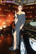 Shehla Chatoor - Lux Style Awards 2013 (15)