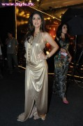 Shehla Chatoor - Lux Style Awards 2013 (12)