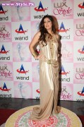 Shehla Chatoor - Lux Style Awards 2013 (10)