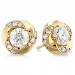 Atlantico-Diamond-Stud-Earrings-1