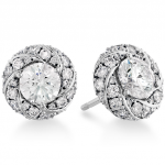 Atlantico-Pave-Stud-Earrings-1