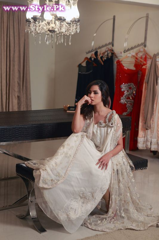 Ayesha Somaya Eid Collection 2013 (3)