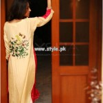 Aysha Anees Eid Collection 2013 For Girls 004