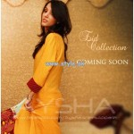 Aysha Anees Eid Collection 2013 For Women 008