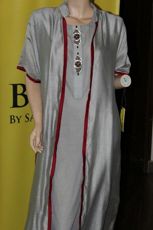 BEES Casual Dresses 2013 For Women