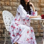 Bareeze Eid Collection 2013 for Women 001 150x150 pakistani dresses fashion brands