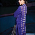 Bareeze Eid Collection 2013 for Women 002 150x150 pakistani dresses fashion brands