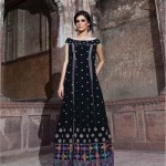 Bareeze Eid Collection 2013 for Women 003