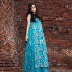 Bareeze Eid Collection 2013 for Women 004