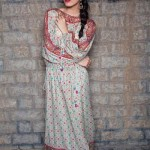 Bareeze Eid Collection 2013 for Women 005 150x150 pakistani dresses fashion brands