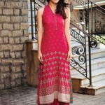 Bareeze Eid Collection 2013 for Women 006