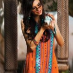 Bareeze Eid Collection 2013 for Women 007