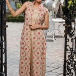 Bareeze Eid Collection 2013 for Women 008 150x150 pakistani dresses fashion brands