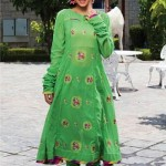 Bareeze Eid Collection 2013 for Women 009