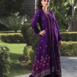 Bareeze Eid Collection 2013 for Women 010