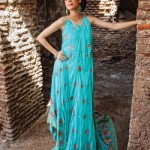 Bareeze Eid Collection 2013 for Women 011