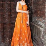 Bareeze Eid Collection 2013 for Women 012 150x150 pakistani dresses fashion brands