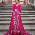 Bareeze Eid Collection 2013 for Women 013