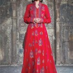 Bareeze Eid Collection 2013 for Women 014