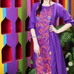 Beech Tree Eid Collection 2013 for Women 003