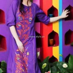 Beech Tree Eid Collection 2013 for Women 004