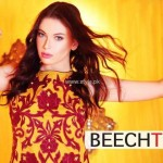 Beech Tree Eid Collection 2013 for Women 005