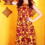 Beech Tree Eid Collection 2013 for Women 007