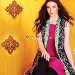 Beech Tree Eid Collection 2013 for Women 008
