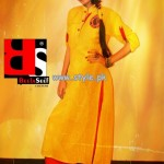 BeelaSeef Eid Collection 2013 For Girls 001