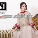 BeelaSeef Eid Collection 2013 For Women 004