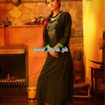 BeelaSeef Eid Collection 2013 For Women 005