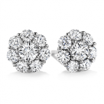 Beloved-Stud-Earrings-1