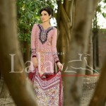 Blossom by Lala 2013 Volume 1 for Women 002