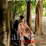 Blossom by Lala 2013 Volume 1 for Women 006