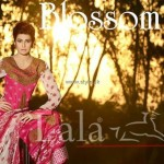 Blossom by Lala 2013 Volume 1 for Women 010
