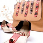 Borjan Eid Footwear Collection 2013 For Women 0010