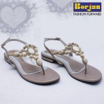 Borjan Eid Footwear Collection 2013 For Women 002