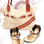 Borjan Eid Footwear Collection 2013 For Women 005