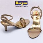 Borjan Eid Footwear Collection 2013 For Women 008