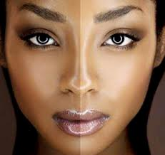 Bridal Makeup Tips For Dark Skin makeup tips and tutorials heath and beauty tips